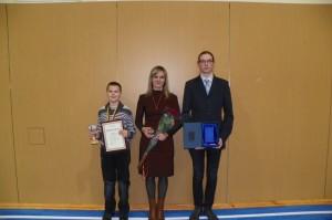 Apdovanojimai (14)