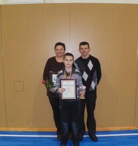 Apdovanojimai (18)