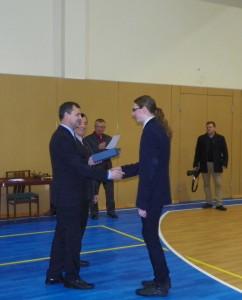 Apdovanojimai (4)